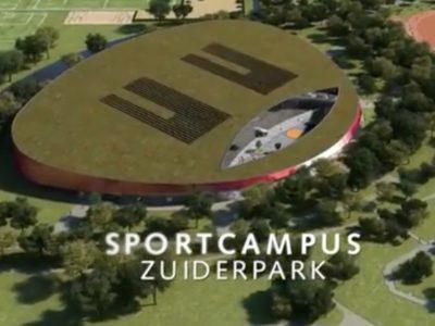 sportcampus4