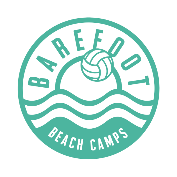 Logo Barefoot Beach Camps